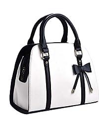 970bfd44bd0 Vintage Stylish Ladies Handbag-Sling Bag- Cross Body Bag- (AA-87
