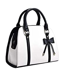 704f6ee3aa7 Vintage Stylish Ladies Handbag-Sling Bag- Cross Body Bag- (AA-87