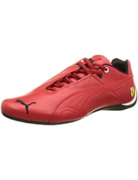 Puma Future Cat Leather Sf - Uni
