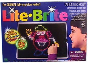 lite-brite-light-up-picture-maker-1998-version-comes-with-16-designs-including-2-mr-potato-head-desi
