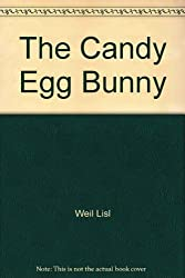 The Candy Egg Bunny