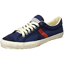 El Ganso M Berliner Walking, Zapatillas de Deporte Unisex Adulto