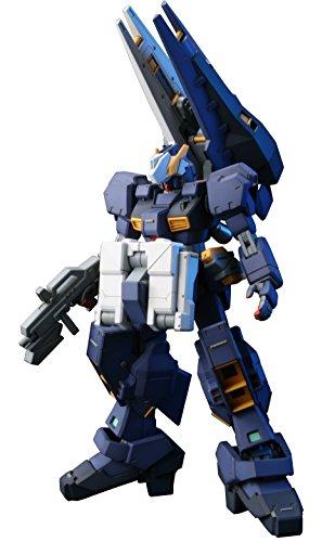 rx-121-2a-advanced-hazel-tr-1-high-maneuver-gunpla-hguc-high-grade-gundam-1-144