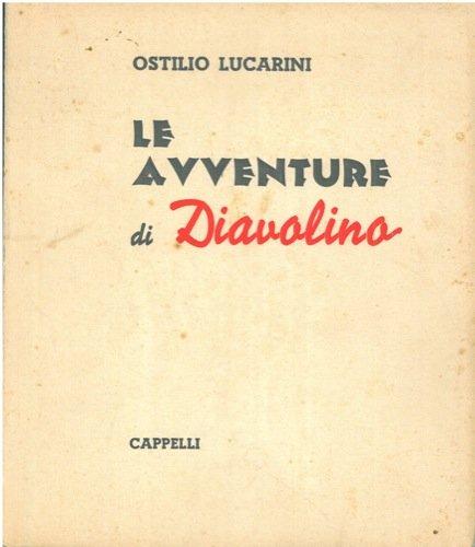 le-avventure-di-diavolino-libro-per-i-ragazzi-che-vogliono-ridere