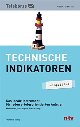 Technische Indikatoren - simplified -