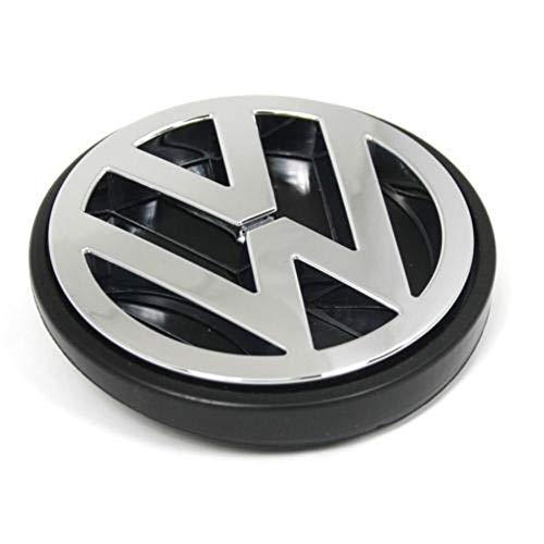 WEIHAN Auto Car Wheel Center Hub Cap Wheel Center Cover Badge For Volkswagen Car Accessories