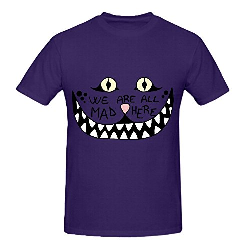 we-are-all-mad-here-men-o-neck-custom-shirts-purple