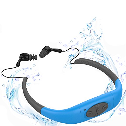 mp3-impermeable-sonido-estereo-yikeshu-mp3-reproductor-ipx8-con-fm-radio-para-nadarcorrery-otros-act