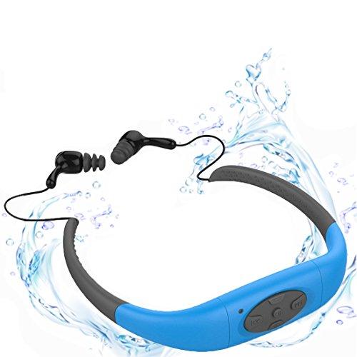 mp3-impermeable-sonido-estereo-yikeshu-mp3-reproductor-ipx8-con-fm-radio-para-nadarcorrery-otros-act