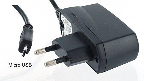 Netzteil kompatibel mit AMPLICOM POWERTEL M6500 kompatiblen