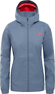 The North Face Damen Jacke T0a8ba von The North Face bei Outdoor Shop