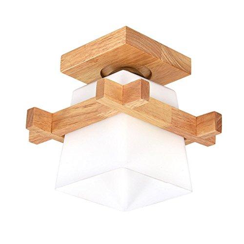 trre-lamparas-de-niebla-de-una-sola-planta-de-madera-maciza-de-nordica