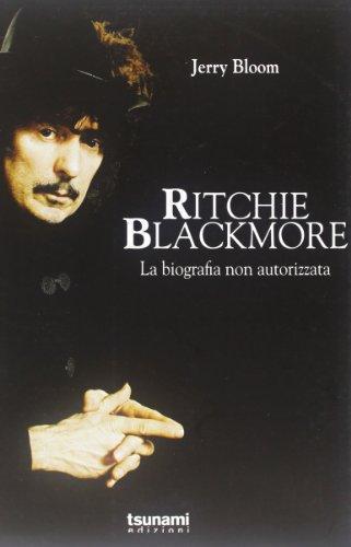 ritchie-blackmore-la-biografia-non-autorizzata
