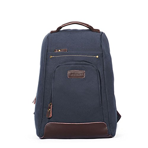 koreanische-freizeit-canvas-rucksack-fashion-pack-tasche-zu-packen-b