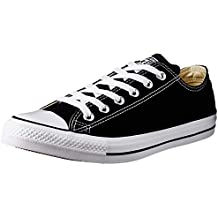 Amazon.it: Converse Nere