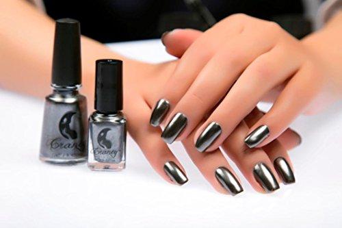 bonjouree-vernis-a-ongles-de-miroir-effet-couleur-de-metal-noir