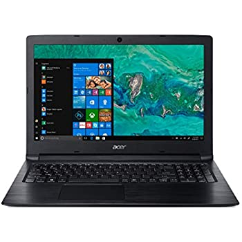 ACER P211 WINDOWS 10 DOWNLOAD DRIVER