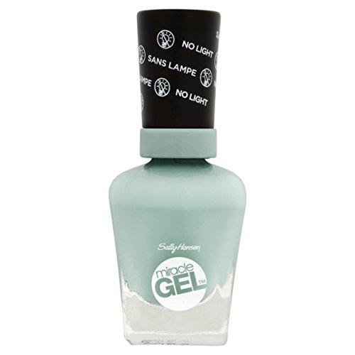 sally-hansen-miracle-unas-de-gel-numero-290-gris-matters-gris-y-azul-147-ml