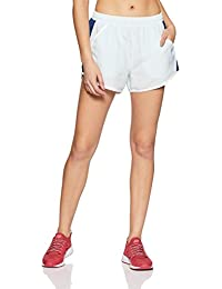 Under Armour Fly by Short Women's Shorts