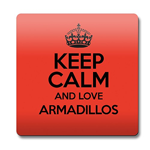 red-keep-calm-and-love-armadilli-sottobicchiere-motivo-1954