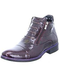 Suchergebnis auf für: Kristofer Schuhe: Schuhe