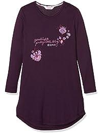 Cyberjammies Purple Haze, Pijama para Niños