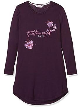 Cyberjammies Mädchen Schlafanzug Purple Haze