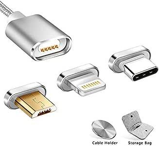 Ex-Pro ® 2 way uk commutation d/'alimentation secteur prise /& Double Chargeur USB Plaque-Blanc