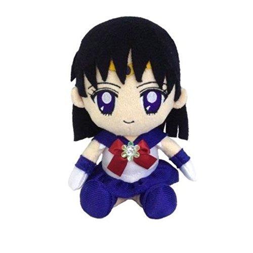bandai-sailor-moon-mini-plush-doll-cushion-2-sailor-saturn