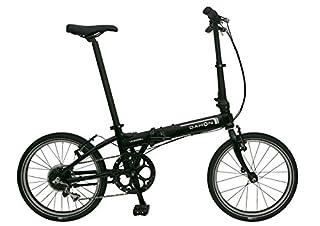 51 cm//20 Outeredge Funda para Bicicletas Plegables