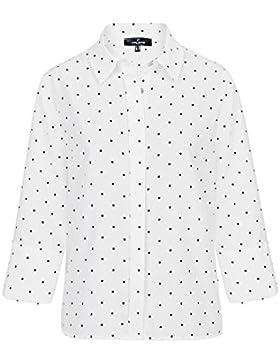 Daniel Hechter - Camisas - para mujer