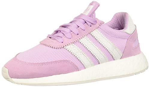 adidas Damen I-5923 W Fitnessschuhe, Violett (Lilcla/Balcri/Griuno 0), 39 1/3 EU (Crystal-nike Schuhe)