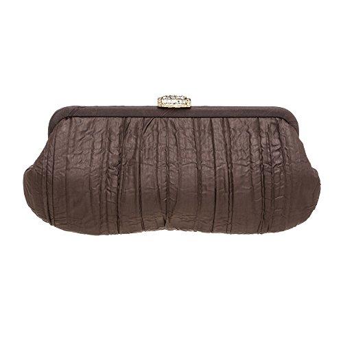 carlo-fellini-chaya-71-46150-brown