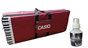 Casio Keyboards High Quality Padded Gig Bag Cover For Casio CTK- 7300IN