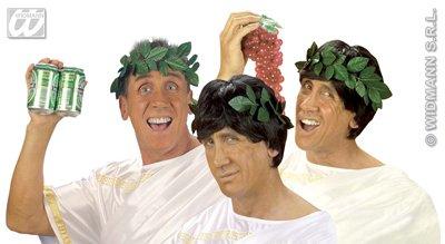 für Erwachsene (Das Antike Rom-kostüm-ideen)
