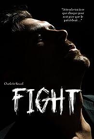 Fight par Charlotte Roucel