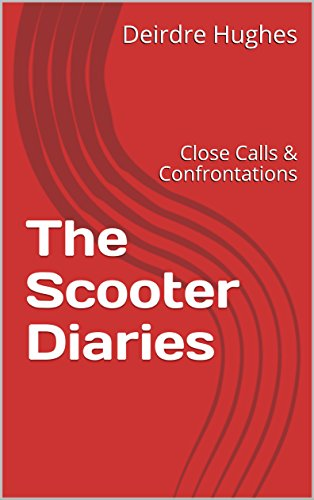 the-scooter-diaries-close-calls-confrontations