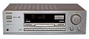 Onkyo TX-DS 484 75 W
