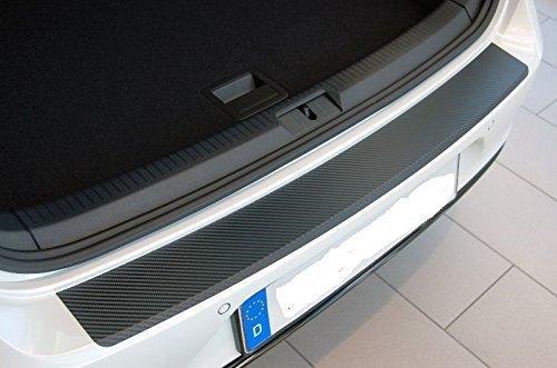 ford-fusion-ladekantenschutz-lackschutzfolie-3d-carbon-schwarz-1083-100