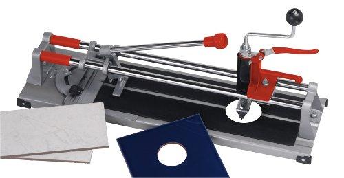 meister-4417020-cortadora-de-azulejos