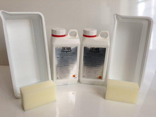 desoxydant-polaror-duo-2-x-1-litre