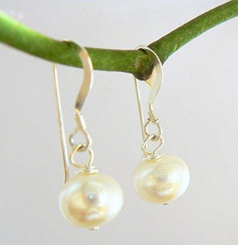 sale-grade-a-ivory-freshwater-pearl-drop-earrings