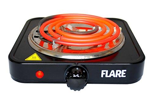 naz-coal-burner-for-shisha-hookah-charcoal-coil-stove-lighter-hob-alfakher-starbuzz-coconut-cocobric