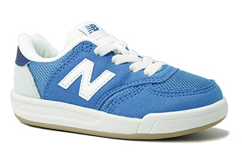 New Balance Zapatillas KT300 Azul EU 30 (US 12)