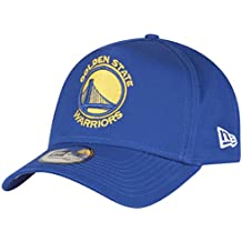 A NEW ERA Gorra de Retroceso Aframe 2 del Equipo NBA ~ Golden State Warriors bafdfc1631e