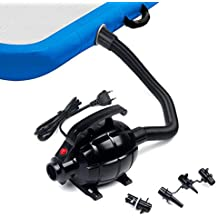 Airtrack Factory Us Coupon Code