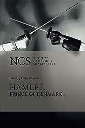Hamlet, Prince of Denmark