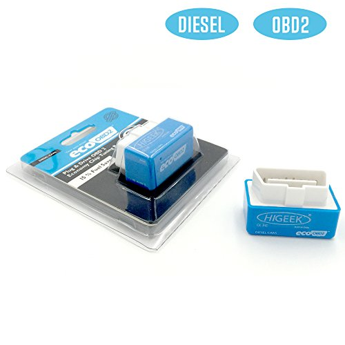 higeek-obd2-chip-tuning-risparmio-gasolio-diesel-basse-emissioni-modifica-auto