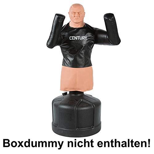 Century BOB Jacket für Boxdummy BOB XL, ZUbehör für BOB XL, Boxdummy nicht enthalten
