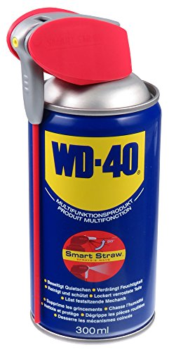wd-40-multifunktionsspray-300ml-spruhdose-silikonfrei-vielzweckspray-ol-spray